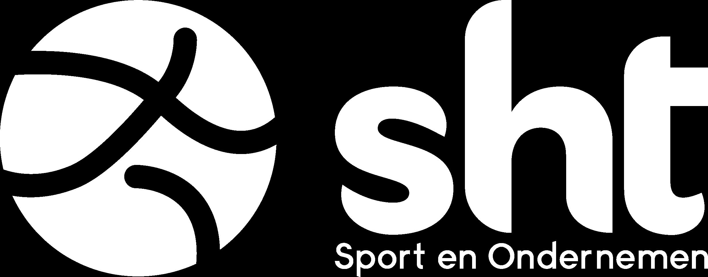 Sport- en Handelsschool Turnhout
