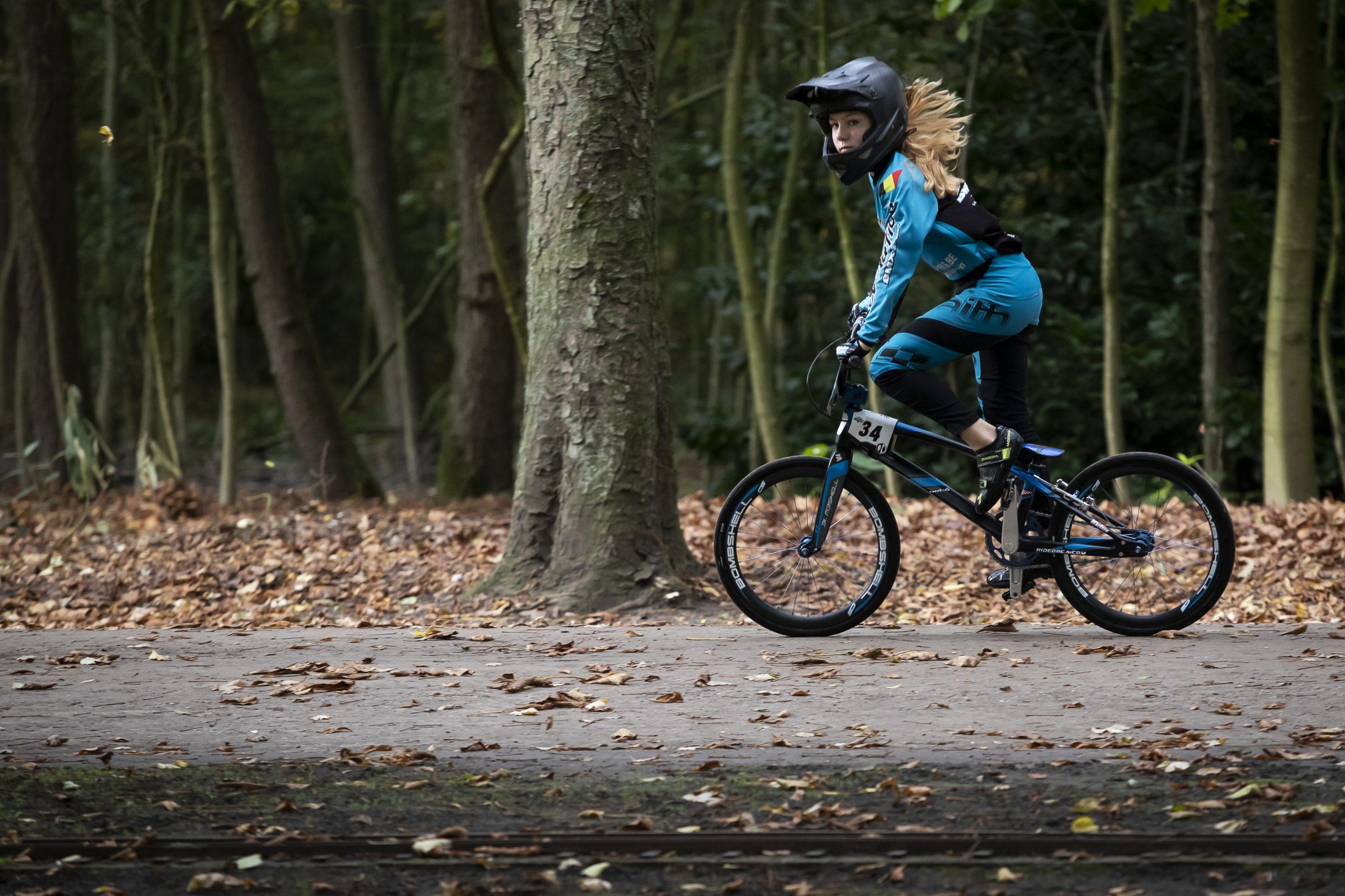 Turnhout investeert 12 miljoen euro voor nieuw sportcomplex mét 8 klaslokalen in Stadspark